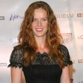 Rebecca Mader Set To Return For Final Season Of 'Lost'