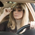 Sandra Bullock stars in &#8216;The Blind Side&#8217;