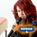 On The Download: Allison Iraheta