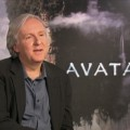 James Cameron&#8217;s Long Journey To &#8216;Avatar&#8217;