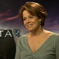 Sigourney Weaver: &#8216;Avatar&#8217;s&#8217; 3D &#8216;Enhances The Experience&#8217; Of The Movie