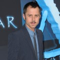 &#8216;Avatar,&#8217; LA Premiere: Giovanni Ribisi - &#8216;Avatar&#8217; Is An &#8216;Incredible Ride&#8217;