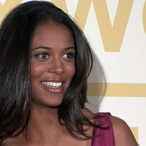 Meet 2010 Miss Golden Globe: Mavis Spencer