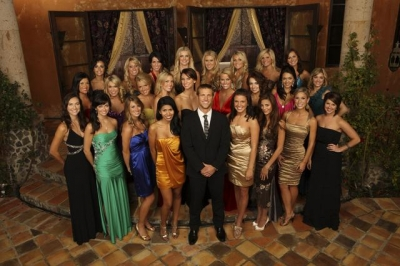 &#8220;The Bachelor&#8217;s&#8221; Jake Pavelka and his 25 bachelorettes