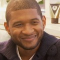 Usher On His VIP Fragrance, Holiday Plans & New Year's Resolutions