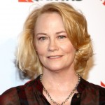 Cybill Shepherd arrives at the premiere of Showtime's 'United States of Tara' at the DGA Theater on January 12, 2009 in Los Angeles, California