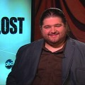 Jorge Garcia On Final Season Of 'Lost': 'If You've Come This Far, You Gotta See It Through'