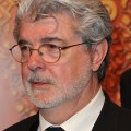 2010 Golden Globes: George Lucas - &#8216;Avatar&#8217; Works Very Well In 3-D