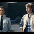 Trailer: &#8216;MacGruber&#8217;