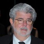 George Lucas attends the NBC Universal Pictures And Focus Features Golden Globes After Party held at The Beverly Hilton Hotel on January 17, 2010 in Beverly Hills