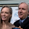 James Cameron At 2010 PGA Awards
