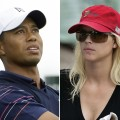 What Really Happened Between Tiger Woods & Elin Nordegren?