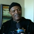 2010 Sundance Film Festival: Samuel L. Jackson - &#8216;Maybe I Am&#8217; In &#8216;Thor&#8217;
