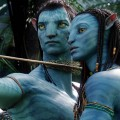 &#8216;Avatar&#8217;