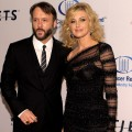 It&#8217;s An &#8216;Unforgettable Evening&#8217; For Faith Hill &amp; Tim McGraw