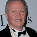 Jon Voight: Brad & Angelina Breakup Rumors Are 'Nonsense'