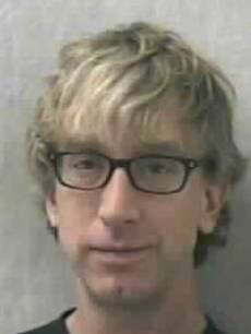 Andy Dick was arrested on January 23, 2010, on felony charges of sexual abuse in West Virginia