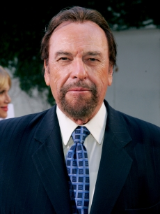 Rip Torn in 2005