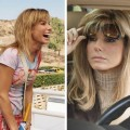 Sandra Bullock in &#8216;All About Steve&#8217; and &#8216;The Blind Side&#8217;