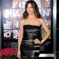 Jennifer Garner: 'Valentine's Day' Is A 'Fun Movie'