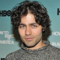 Adrian Grenier: &#8216;I&#8217;m Very Excited&#8217; To See &#8216;How To Make It In America&#8217;
