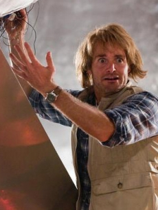 Will Forte in &#8216;MacGruber&#8217;