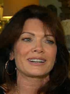 Lisa Vanderpump sits down with Access