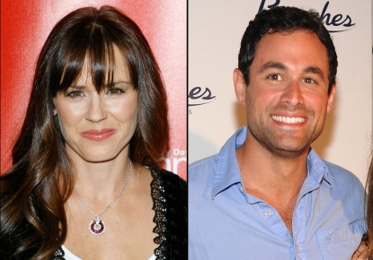 Trista Sutter/Jason Mesnick
