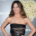 Style Star Of The Week: Jennifer Garner