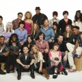 &#8216;American Idol&#8217; season 9 Top 24 contestants