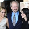 Kristen Stewart At 'Yellow Handkerchief' Premiere, Los Angeles