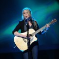 "Crystal Bowersox performs on ""American Idol"""