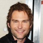 Seann William Scott attends the premiere of 'Cop Out' at AMC Loews Lincoln Square 13, NYC, February 22, 2010
