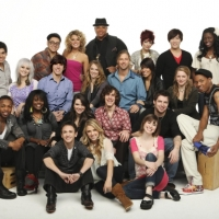 'American Idol' season 9 Top 24 contestants