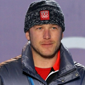 2010 Winter Olympics: Bode Miller &#8216;Proud&#8217; Of Winning Gold