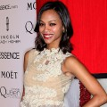 Zoe Saldana On &#8216;Avatar&#8217; Success: &#8216;It&#8217;s Been Busy&#8217; &amp; &#8216;Wonderful&#8217;