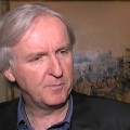 James Cameron On &#8216;The Hurt Locker&#8217; Producer Scandal: &#8216;I Really Couldn&#8217;t Care Less&#8217;