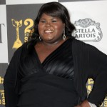 2010 Independent Spirit Awards: Gabourey Sidibe - &#8216;Oprah Doesn&#8217;t Need To Be My Date To The Oscars&#8217;