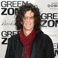 Howard Stern Blasts 'American Idol:' It's 'Very Weak' At The Moment