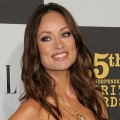 2010 Independent Spirit Awards: Olivia Wilde - 'Tron' Excitement Is Building