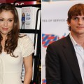 Alyssa Milano and Ashton Kutcher remember Corey Haim