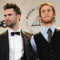 Stars Talk 2010 Rock And Roll Hall Of Fame Induction