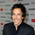 Ben Stiller arrives at the premiere of &#8216;Greenberg&#8217; presented by Focus Features at ArcLight Hollywood in Hollywood, California on March 18, 2010