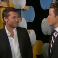 ShoWest 2010: Sam Worthington Talks Plans For &#8216;Avatar 2&#8217;