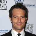 Michael Vartan arrives at the 24th Genesis Awards held at the Beverly Hilton Hotel, Los Angeles, March 20, 2010
