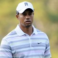 AH Nation: Is It Too Soon For Tiger Woods To Make A Comeback? (April 7, 2010)