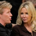 T.G.I.F. - Have Heather Locklear & Jack Wagner Split? (April 13, 2010)