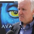 James Cameron Talks &#8216;Avatar&#8217; DVD &amp; Blu-Ray Release On Earth Day