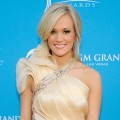 Style Star Of The Week: Carrie Underwood Shines
