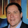 Director Jon Favreau attends the photo call for Paramount Picture&#8217;s and Marvel Entertainment&#8217;s &#8216;Iron Man 2&#8217; at the Four Seasons Beverly Hills on April 23, 2010